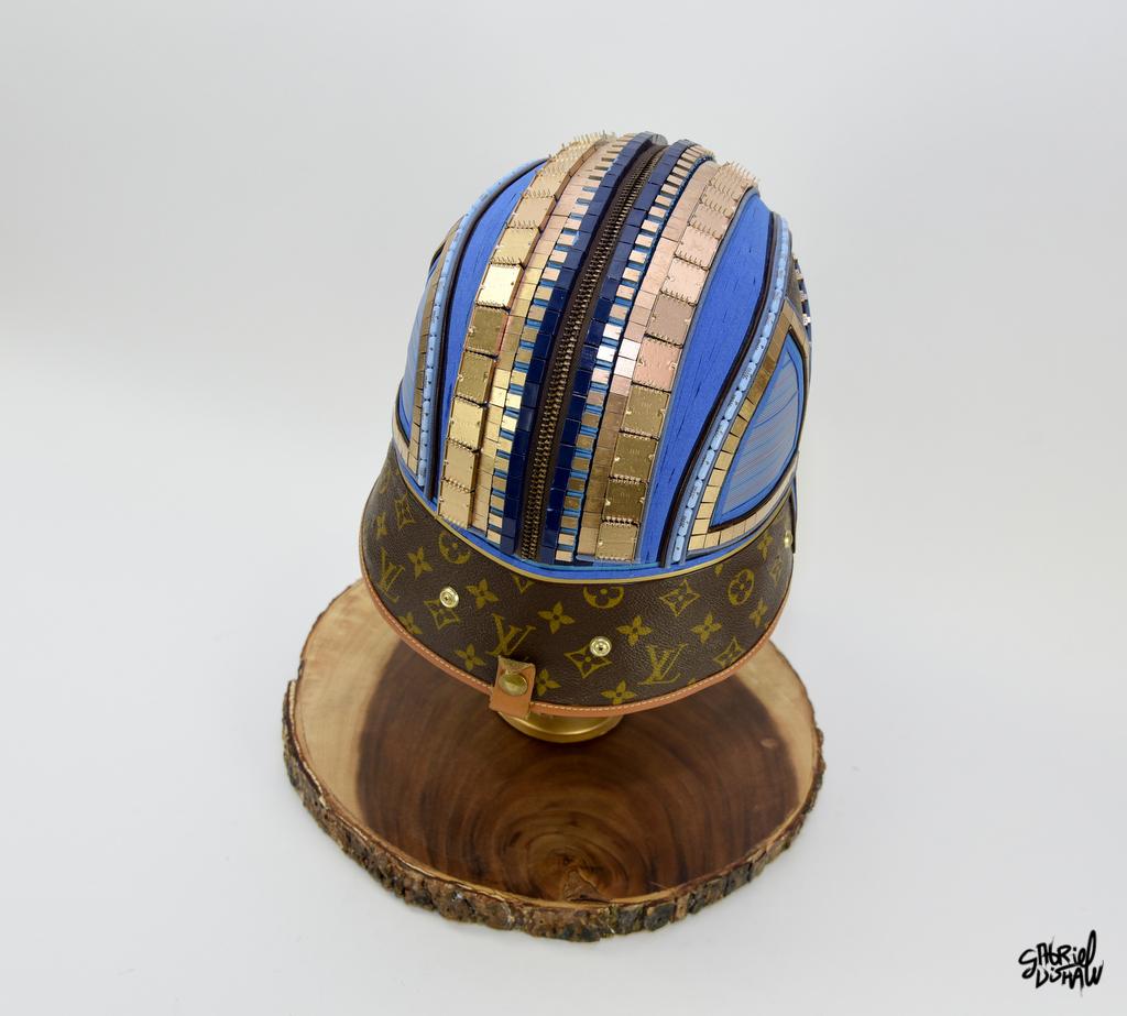 Gabriel Dishaw Kylouis Vuitton-2738.jpg