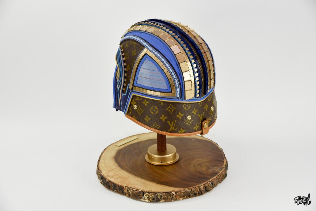 Gabriel Dishaw Kylouis Vuitton-2747.jpg
