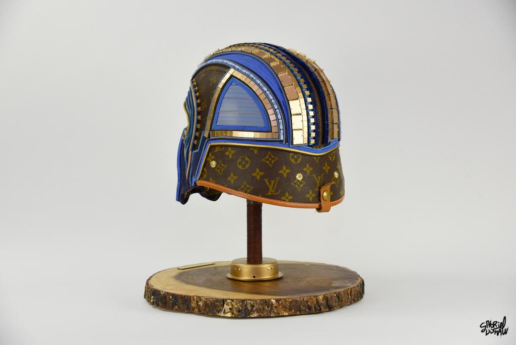 Gabriel Dishaw Kylouis Vuitton-2755.jpg