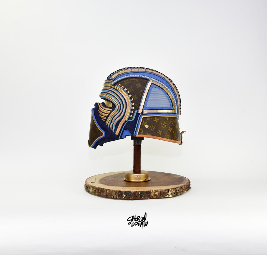 Gabriel Dishaw Kylouis Vuitton-2767.jpg