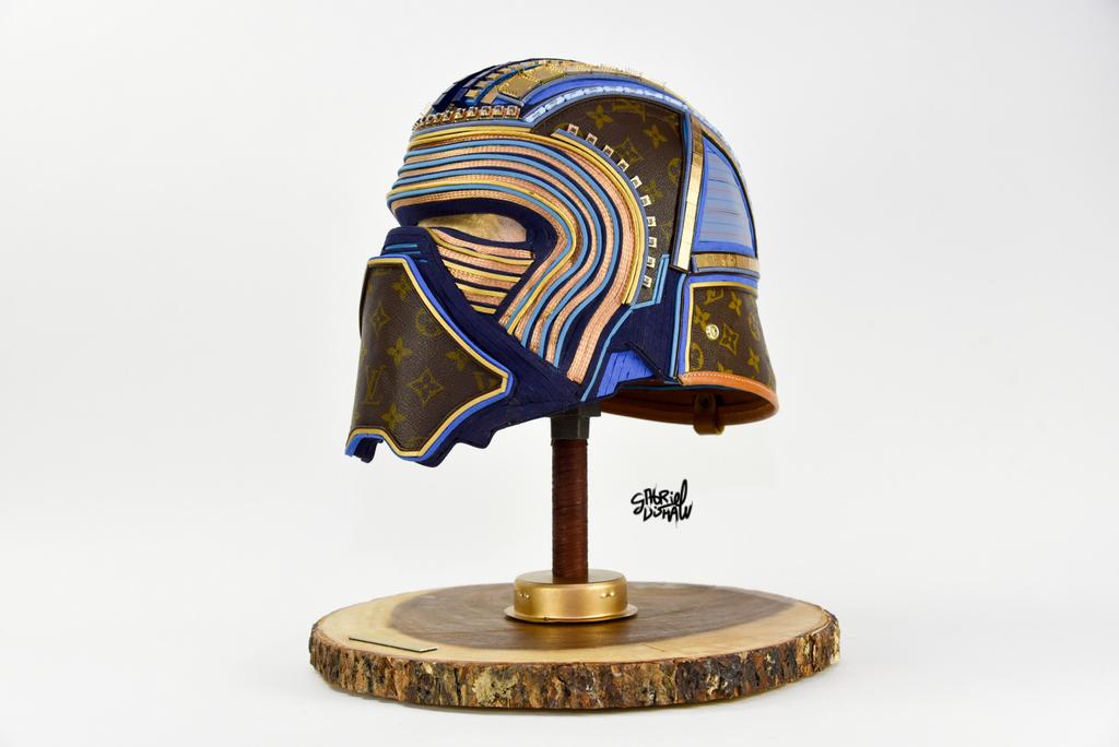 Gabriel Dishaw Kylouis Vuitton-2788.jpg