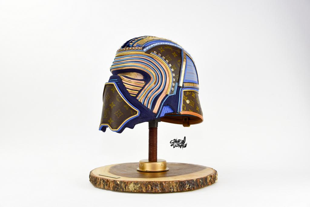 Gabriel Dishaw Kylouis Vuitton-2793.jpg