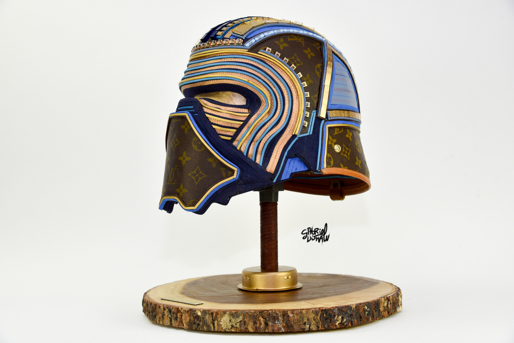 Gabriel Dishaw Kylouis Vuitton-2800.jpg