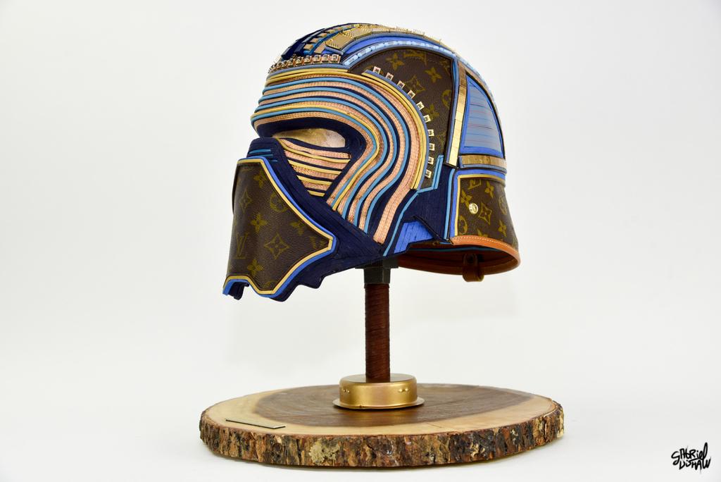Gabriel Dishaw Kylouis Vuitton-2805.jpg