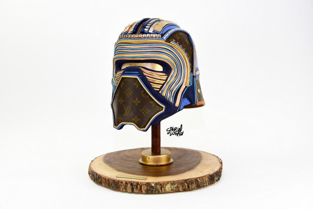 Gabriel Dishaw Kylouis Vuitton-2812.jpg