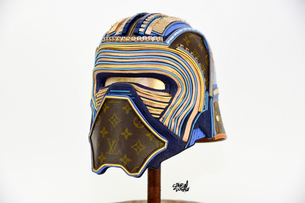 Gabriel Dishaw Kylouis Vuitton-2814.jpg