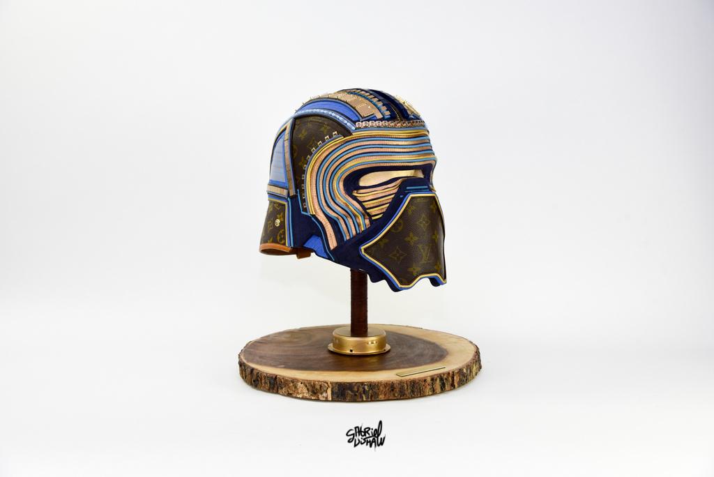 Gabriel Dishaw Kylouis Vuitton-2621.jpg