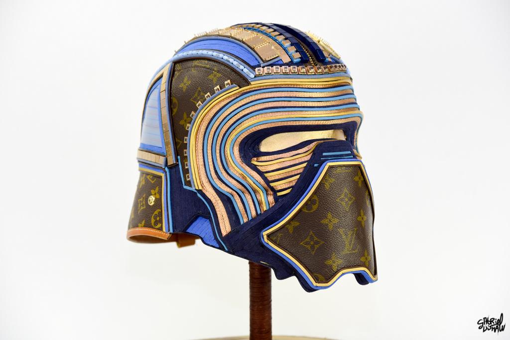 Gabriel Dishaw Kylouis Vuitton-2618.jpg
