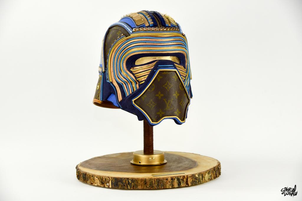 Gabriel Dishaw Kylouis Vuitton-2572.jpg
