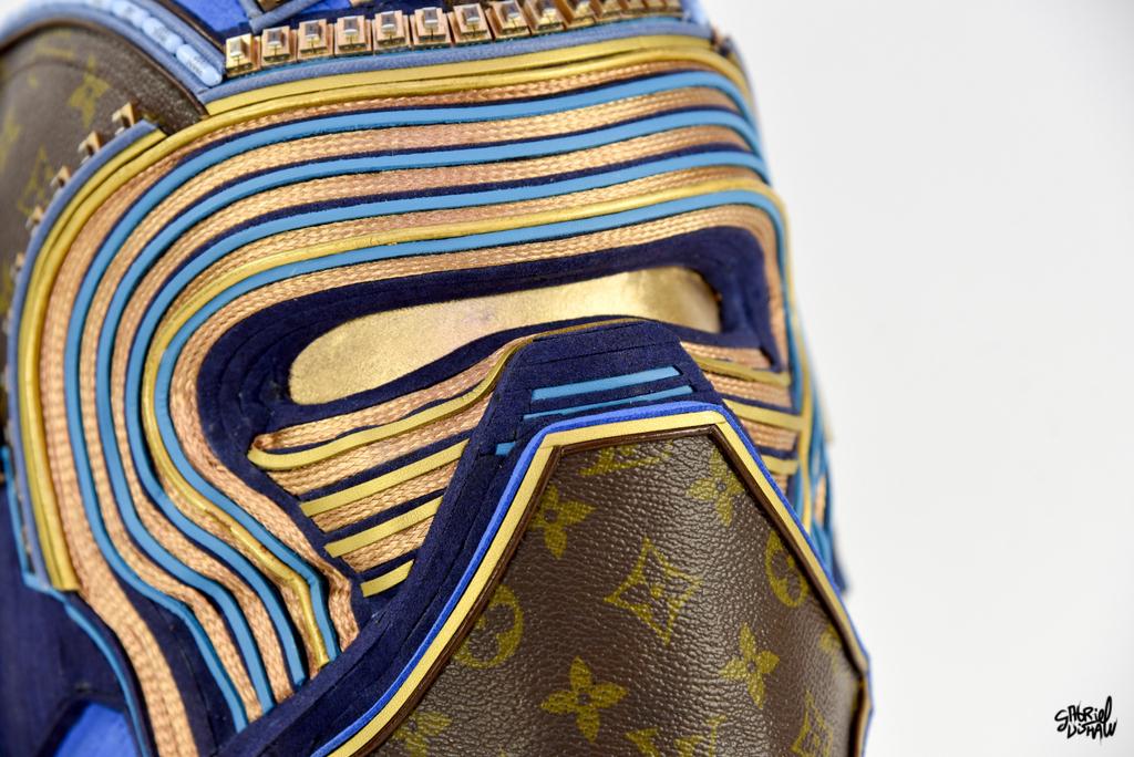 Gabriel Dishaw Kylouis Vuitton-2598.jpg