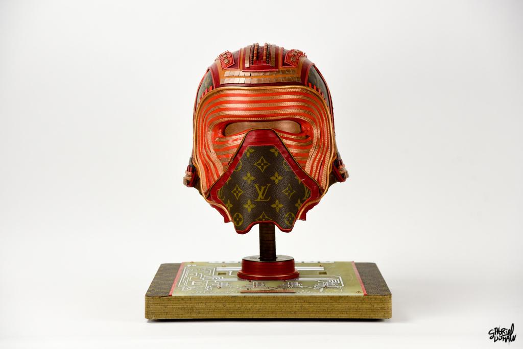Gabriel Dishaw Kylouis Vuitton 2-2856.jpg