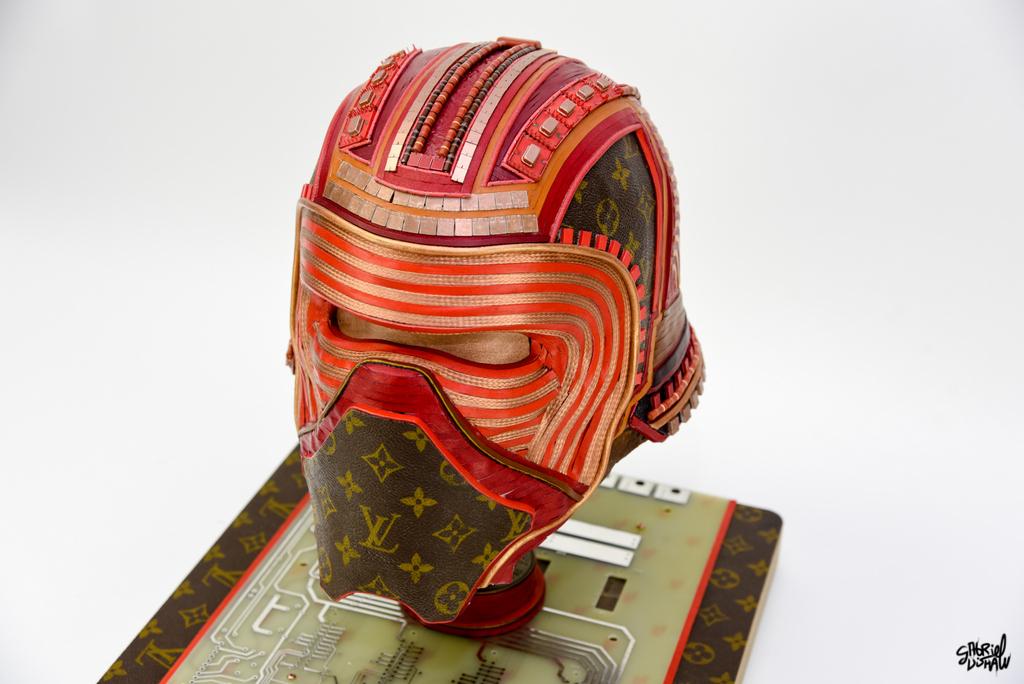 Gabriel Dishaw Kylouis Vuitton 2-2875.jpg