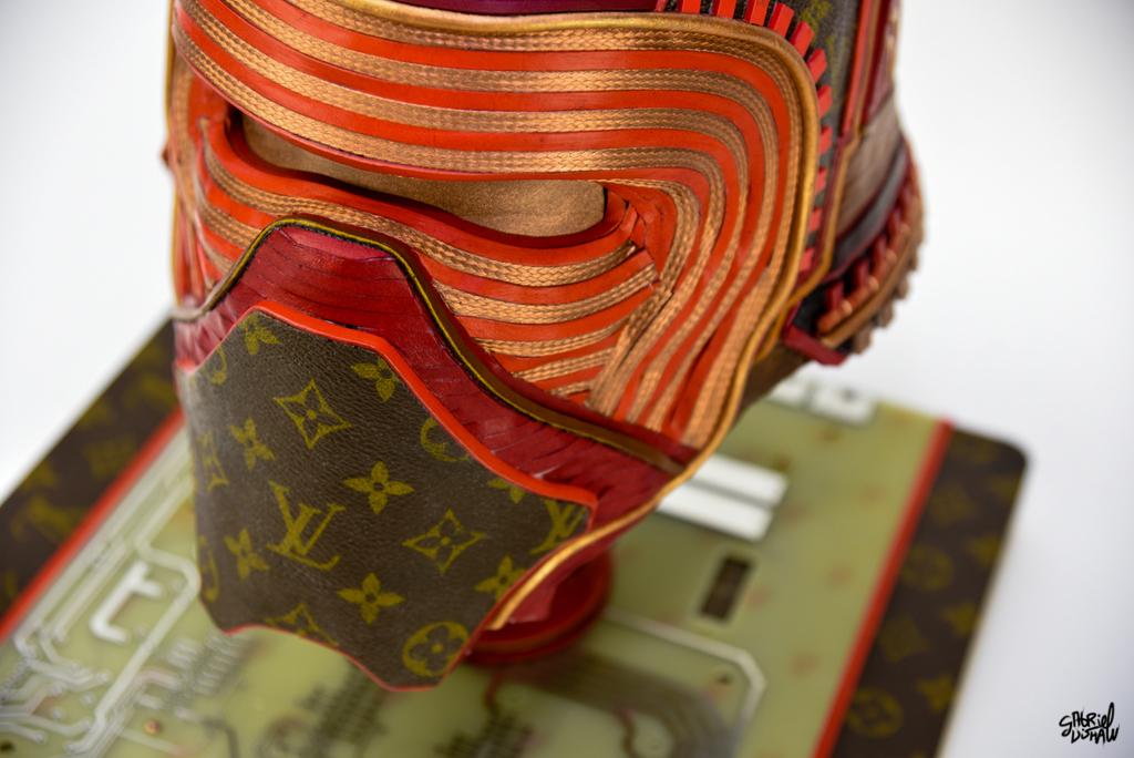 Gabriel Dishaw Kylouis Vuitton 2-2880.jpg