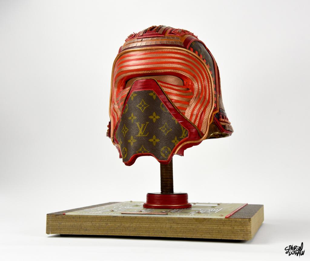 Gabriel Dishaw Kylouis Vuitton 2-2894.jpg