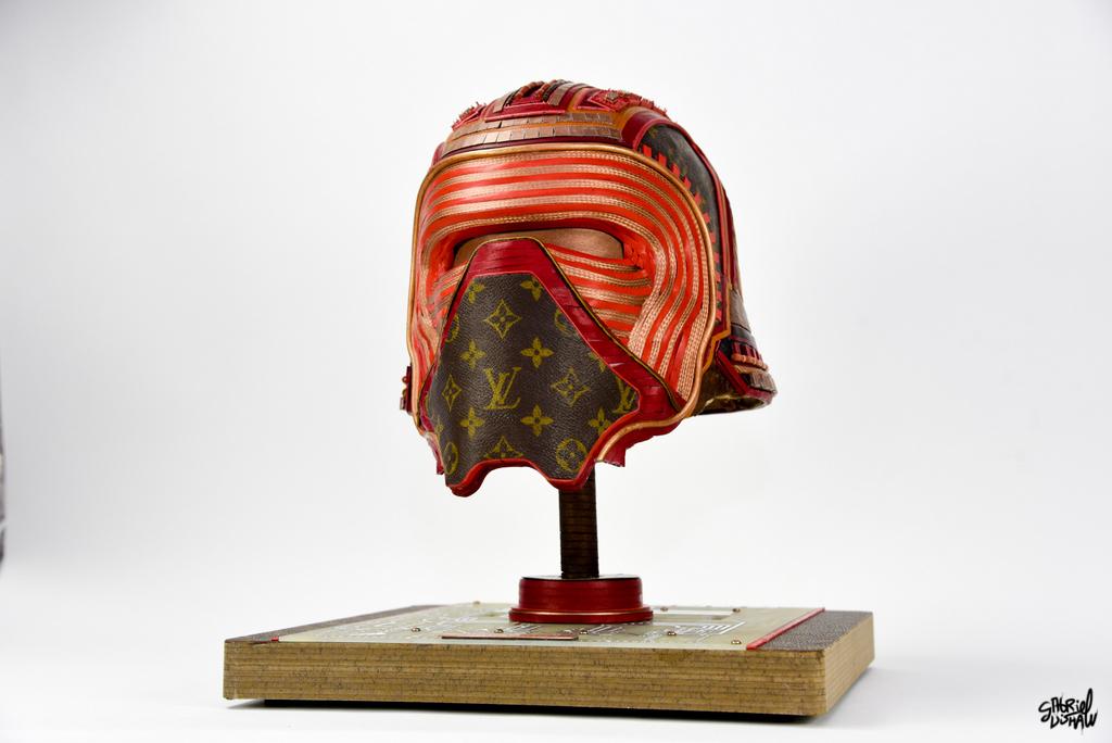 Gabriel Dishaw Kylouis Vuitton 2-2901.jpg