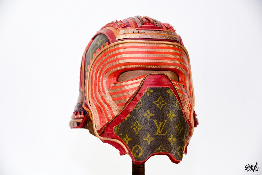 Gabriel Dishaw Kylouis Vuitton 2-2905.jpg