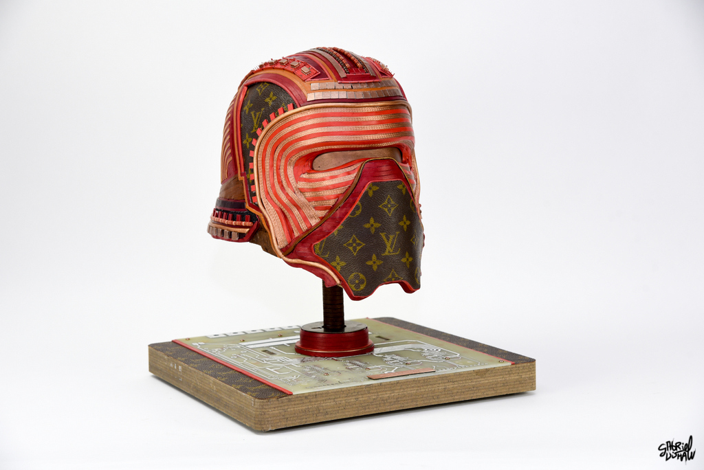 Gabriel Dishaw Kylouis Vuitton 2-2917.jpg