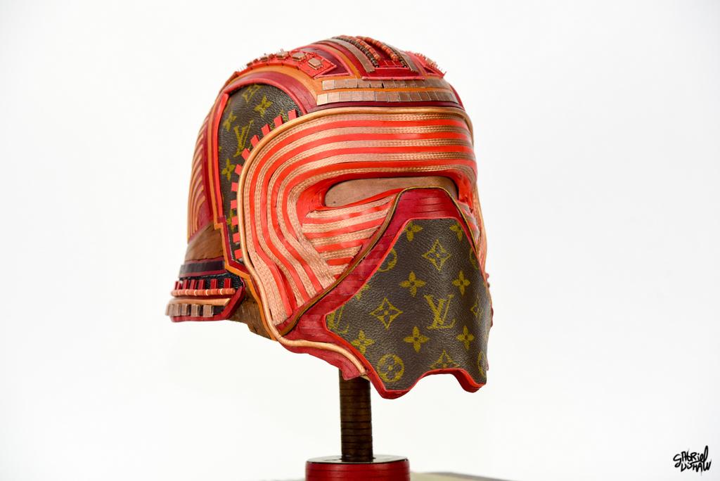 Gabriel Dishaw Kylouis Vuitton 2-2923.jpg