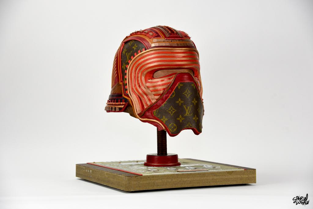Gabriel Dishaw Kylouis Vuitton 2-2943.jpg