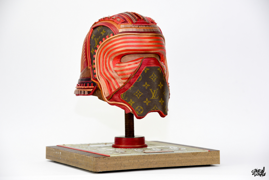 Gabriel Dishaw Kylouis Vuitton 2-2945.jpg