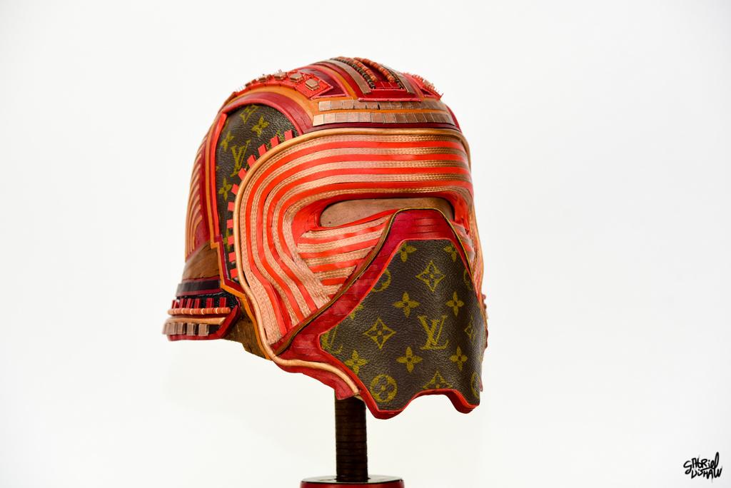 Gabriel Dishaw Kylouis Vuitton 2-2949.jpg