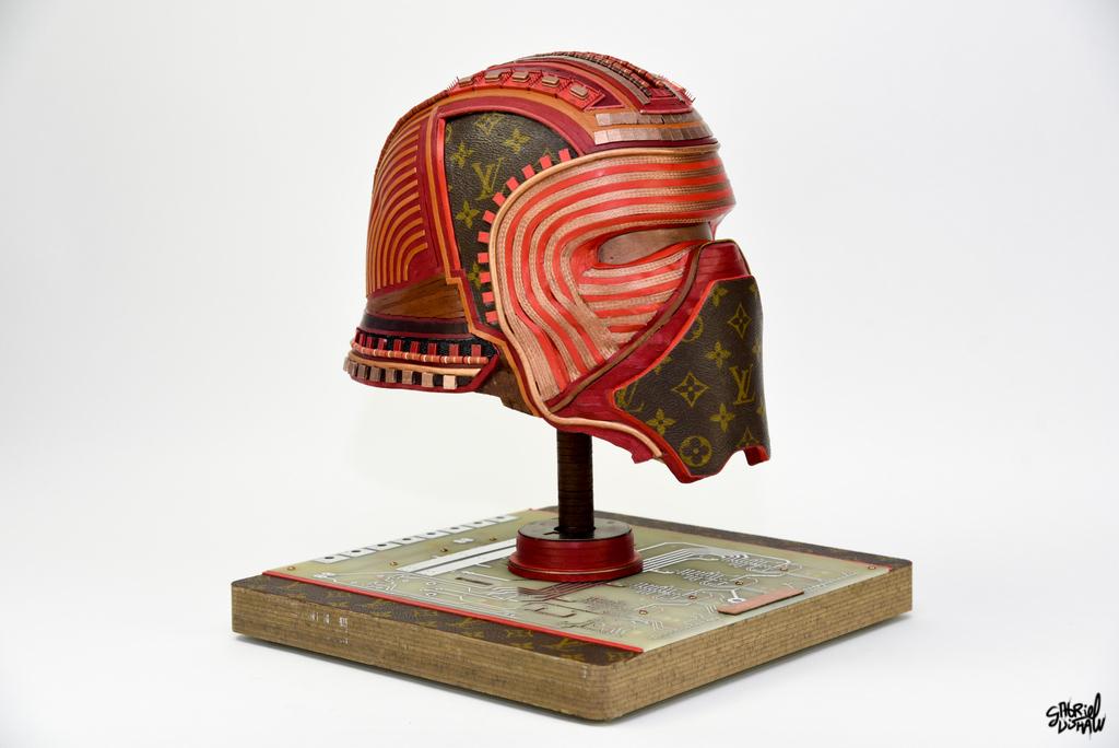 Gabriel Dishaw Kylouis Vuitton 2-2954.jpg