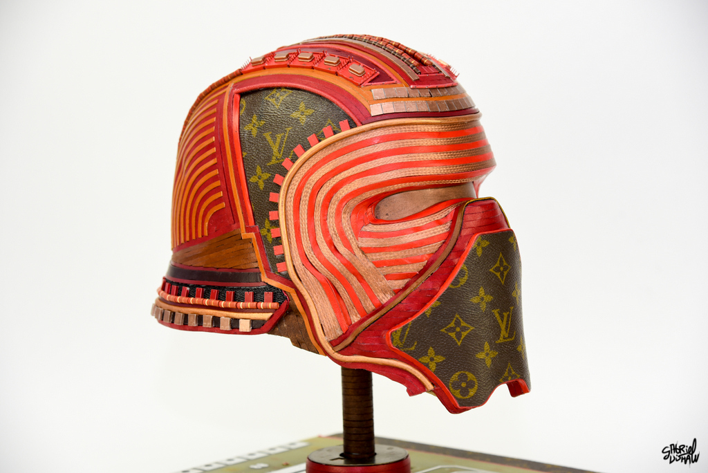 Gabriel Dishaw Kylouis Vuitton 2-2957.jpg