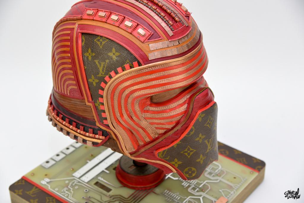 Gabriel Dishaw Kylouis Vuitton 2-2966.jpg