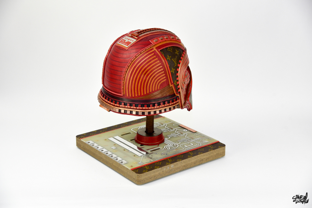 Gabriel Dishaw Kylouis Vuitton 2-3037.jpg