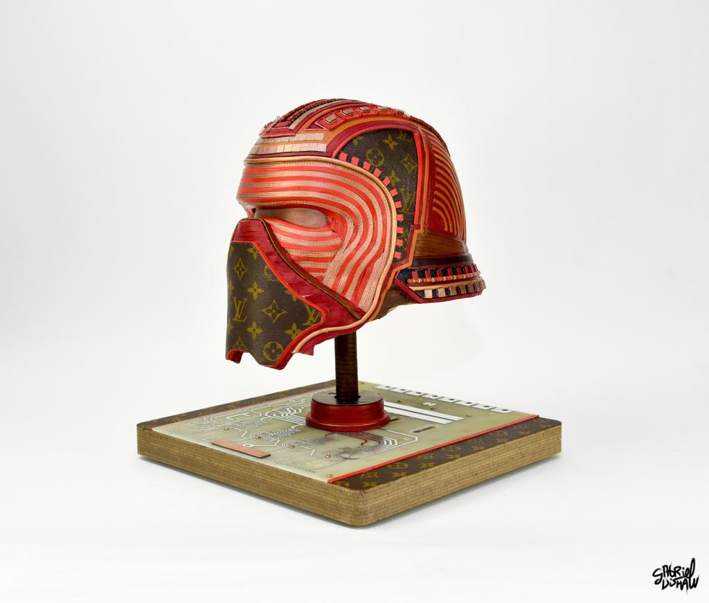 Gabriel Dishaw Kylouis Vuitton 2-3098.jpg