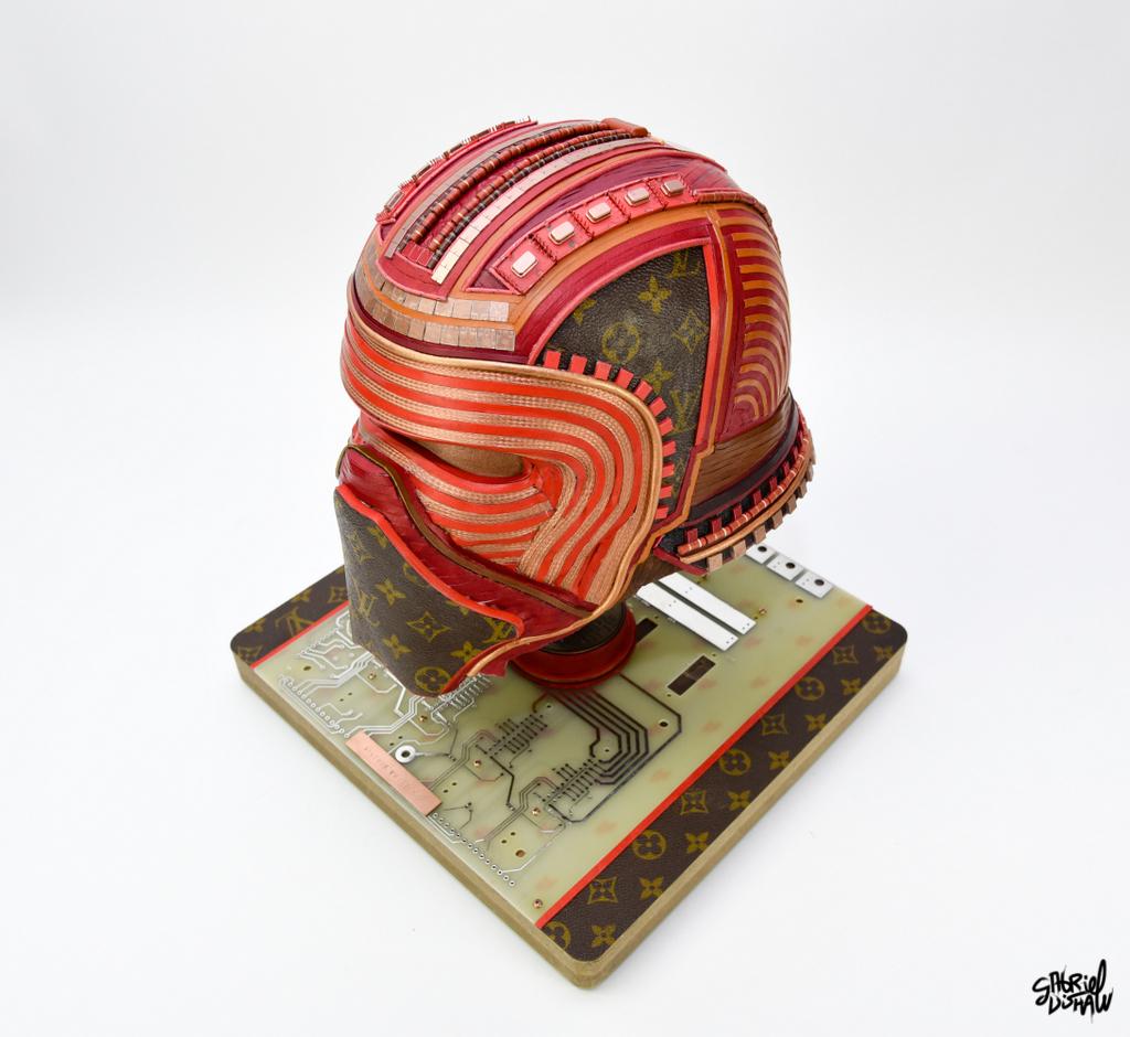 Gabriel Dishaw Kylouis Vuitton 2-3113.jpg
