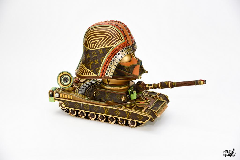 Gabriel Dishaw Tank Vader LV-3546.jpg