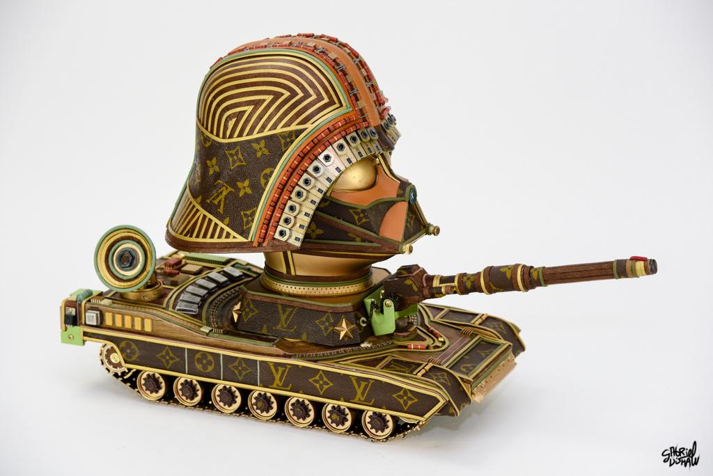 Gabriel Dishaw Tank Vader LV-3549.jpg