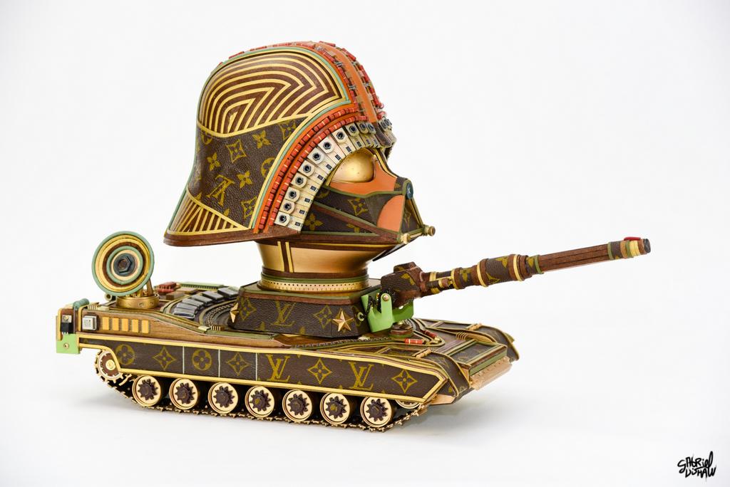 Gabriel Dishaw Tank Vader LV-3551.jpg