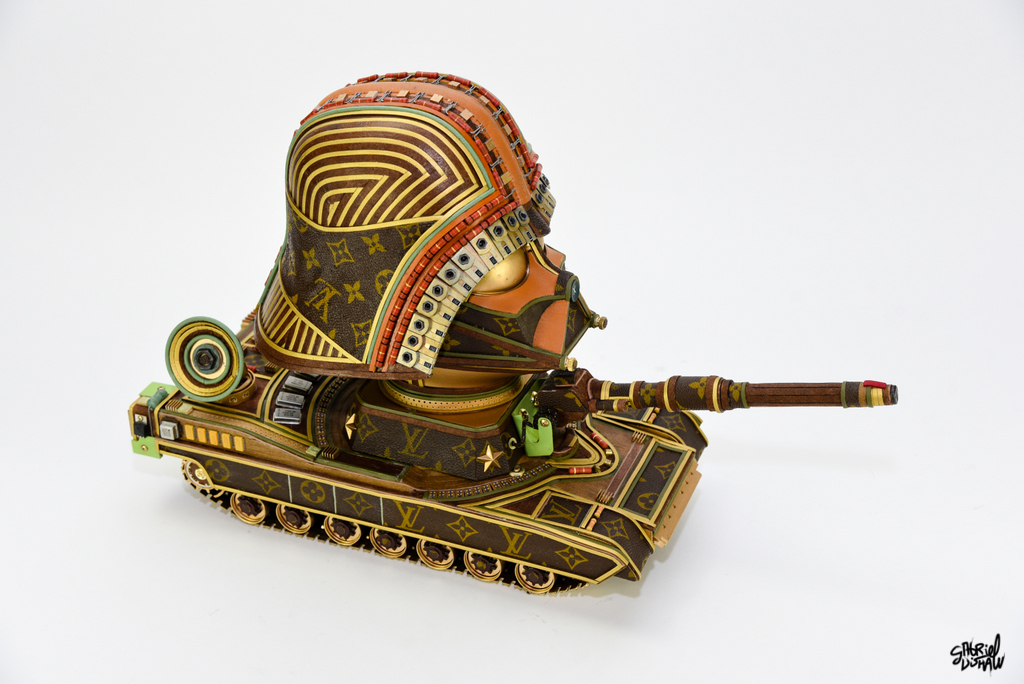 Gabriel Dishaw Tank Vader LV-3559.jpg
