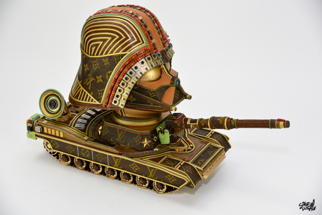 Gabriel Dishaw Tank Vader LV-3557.jpg