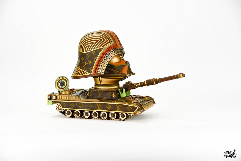 Gabriel Dishaw Tank Vader LV-3562.jpg