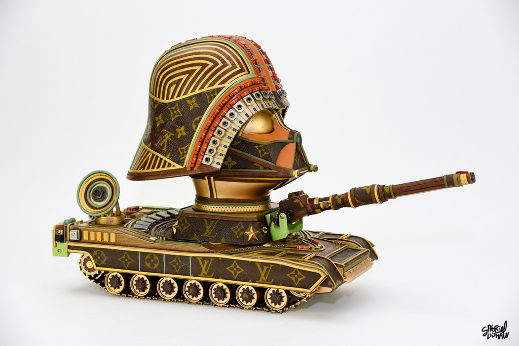 Gabriel Dishaw Tank Vader LV-3569.jpg