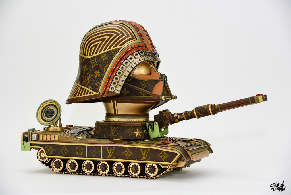 Gabriel Dishaw Tank Vader LV-3572.jpg