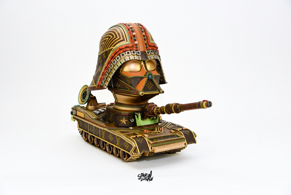 Gabriel Dishaw Tank Vader LV-3576.jpg