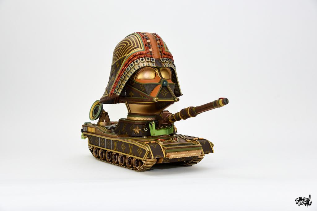 Gabriel Dishaw Tank Vader LV-3579.jpg