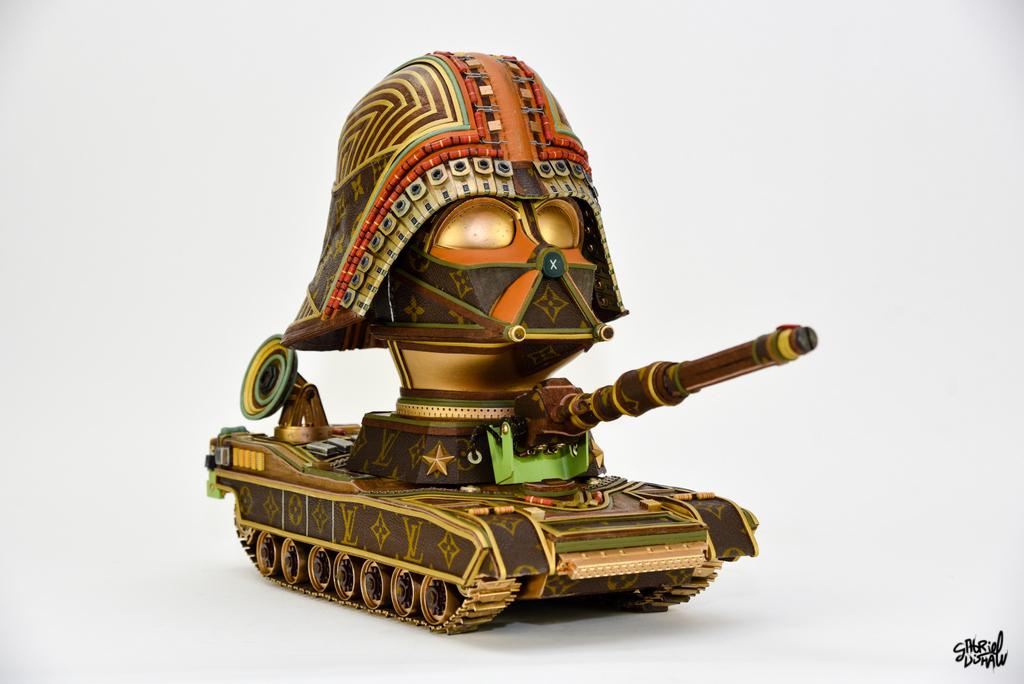 Gabriel Dishaw Tank Vader LV-3581.jpg