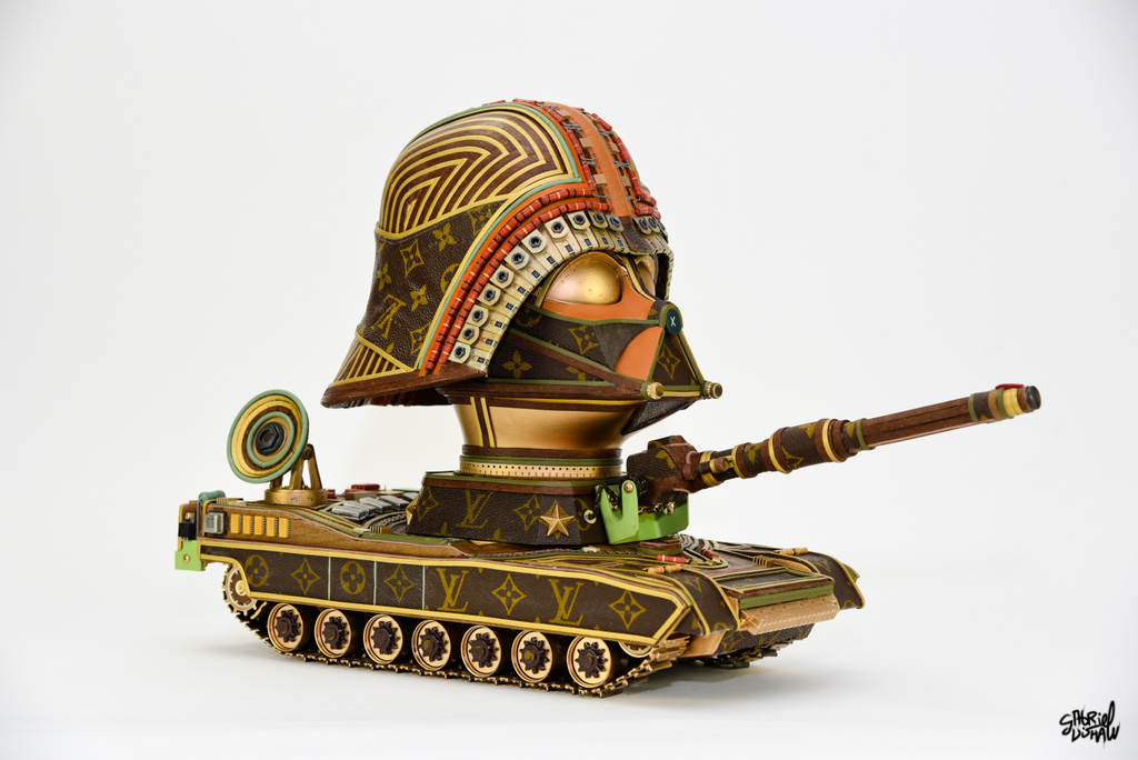 Gabriel Dishaw Tank Vader LV-3585.jpg