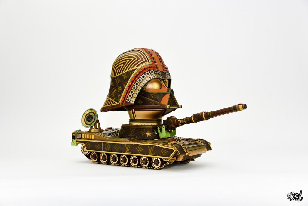 Gabriel Dishaw Tank Vader LV-3588.jpg
