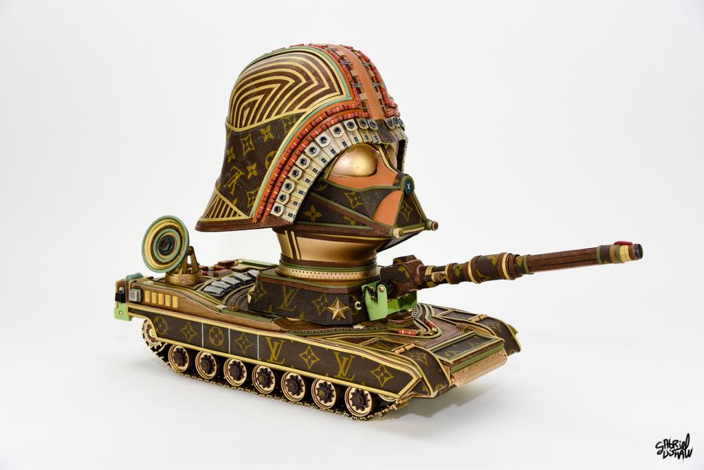 Gabriel Dishaw Tank Vader LV-3589.jpg