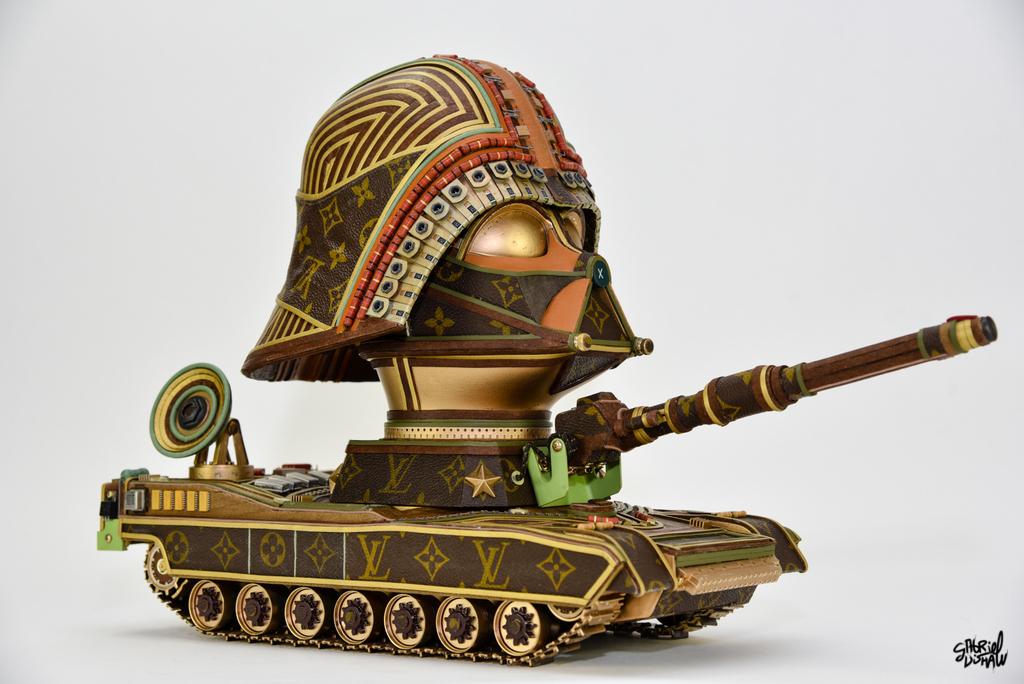 Gabriel Dishaw Tank Vader LV-3594.jpg