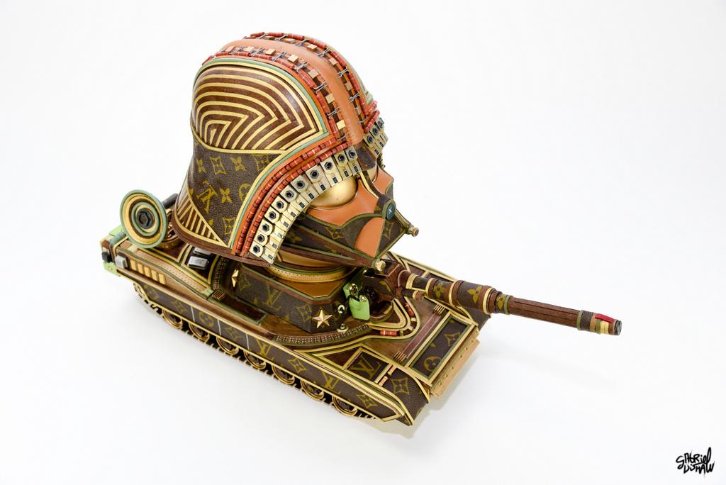 Gabriel Dishaw Tank Vader LV-3601.jpg