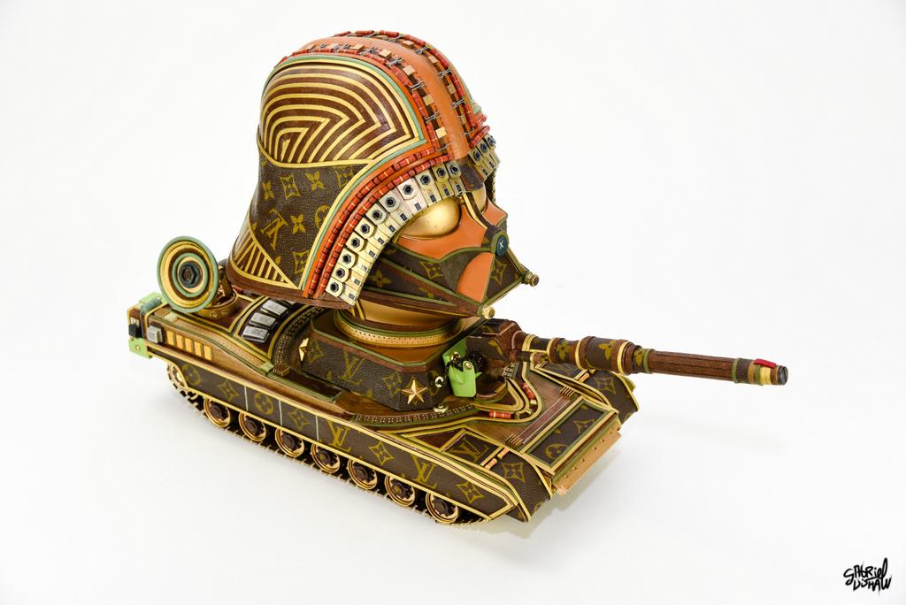 Gabriel Dishaw Tank Vader LV-3603.jpg