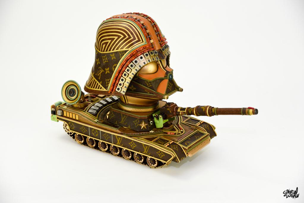 Gabriel Dishaw Tank Vader LV-3604.jpg