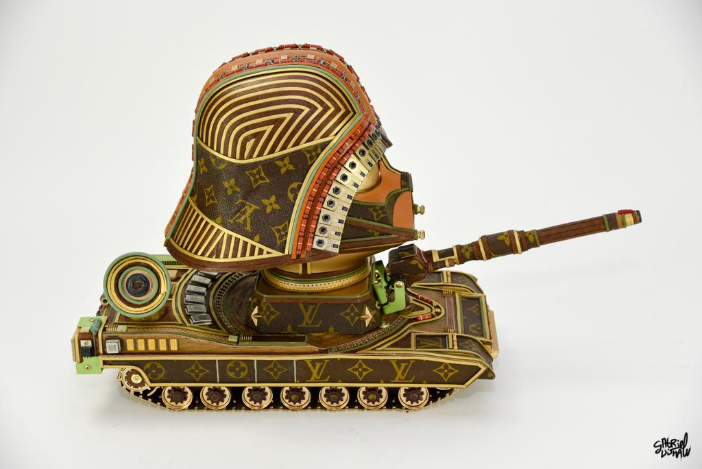 Gabriel Dishaw Tank Vader LV-3612.jpg